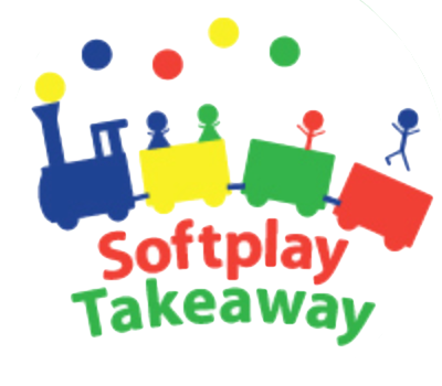 Soft Play Takeaway